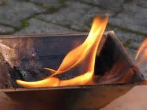 Feuerritual 2