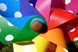 pinwheel-497732_1280